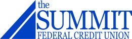 The Summit Federal Credit Union